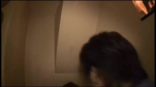 ミニスカのギャルのナンパ無料エロハメ撮り動画。見るからにビッチなミニスカギャルをクラブでナンパして即ハメ撮りセックス