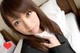 Aika #1 美人OLとホテルでラブラブH (5th No.75 Aika)  倍速無料版