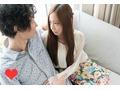 Yuria #1 スレンダー美人と戯れあうSEX