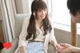 Yuuka #1 愛くるしい娘が無邪気に感じるH  倍速無料版