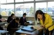 新任女教師 蜜愛の食卓